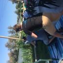 Massage et relaxation au Pont de Gau